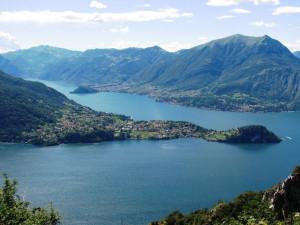 i-due-rami-del-lago-di-como-pietro-fazzini